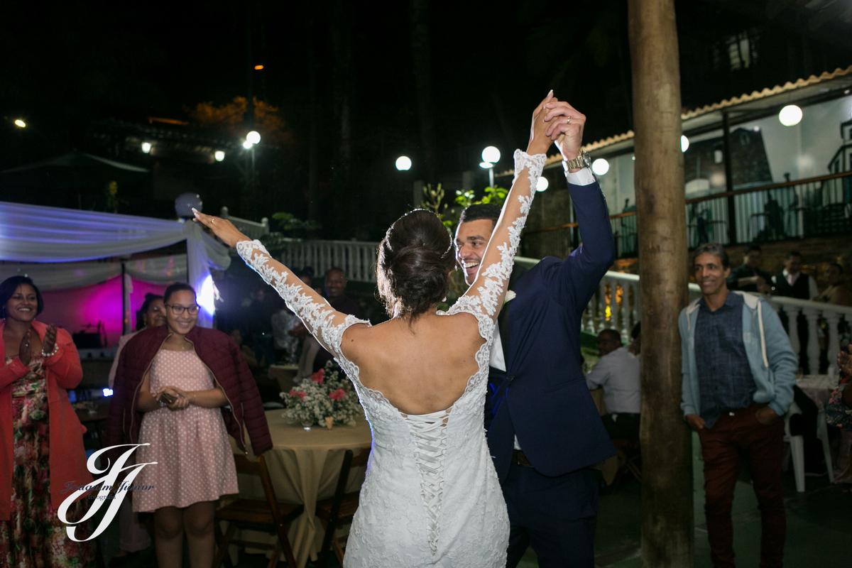 Joaquim Junior, Joaquim Junior Fotografia, Foto Cecílio, Wedding, Wedding Party, Recepção de Casamento, Casamento, Casando em BH, Casando em Sabará, Wedding Day, Festa de Casamento, Aconchego da Roça, Núbia e Lucas