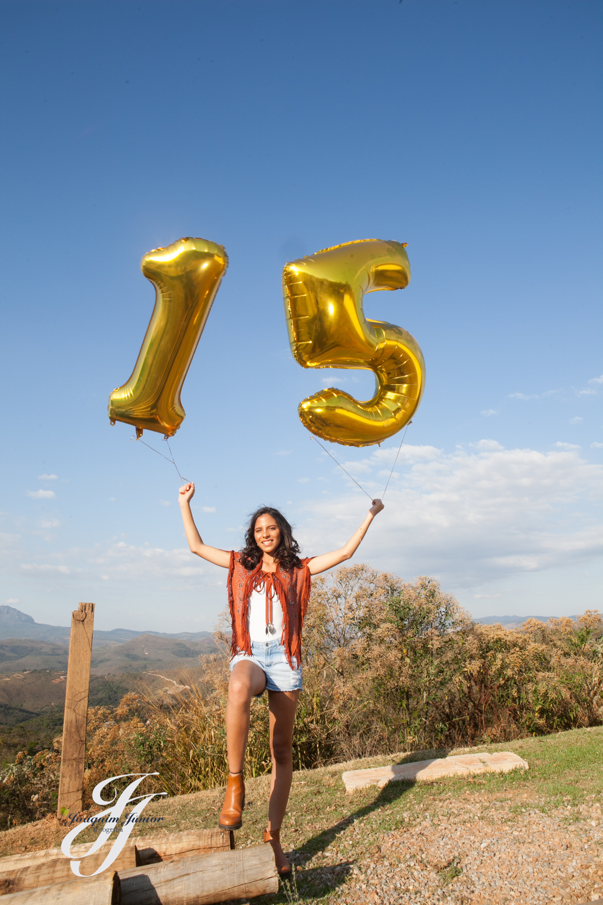 Joaquim Junior, Joaquim Junior Fotografia, Foto Cecílio, Debutantes, Fotografia de 15 anos, Aniversário de 15 Anos, Fotógrafo de debutantes, Debutantes em BH, Debutantes em Sabará, Debutantes BH, Debutantes Sabará, 15 Anos, Laura Vieira Cândido 15 Anos