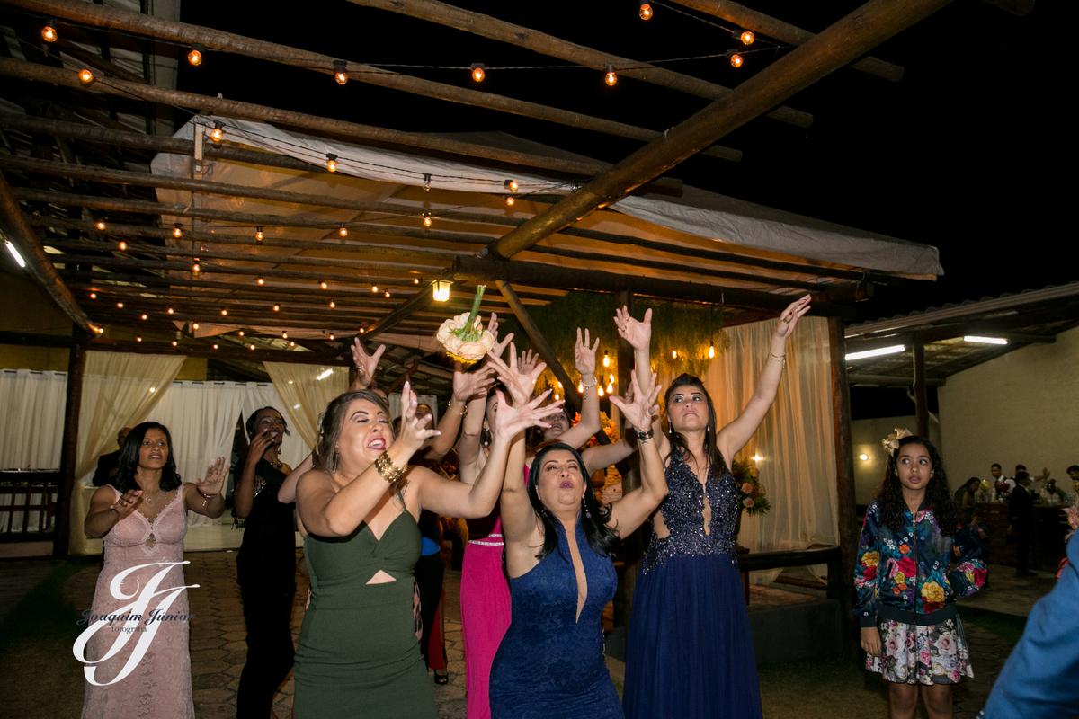 Joaquim Junior, Joaquim Junior Fotografia, Foto Cecílio, Wedding, Wedding Party, Recepção de Casamento, Casamento, Casando em BH, Casando em Sabará, Wedding Day, Festa de Casamento, Villa Real Recepções, Mônica e Wagner