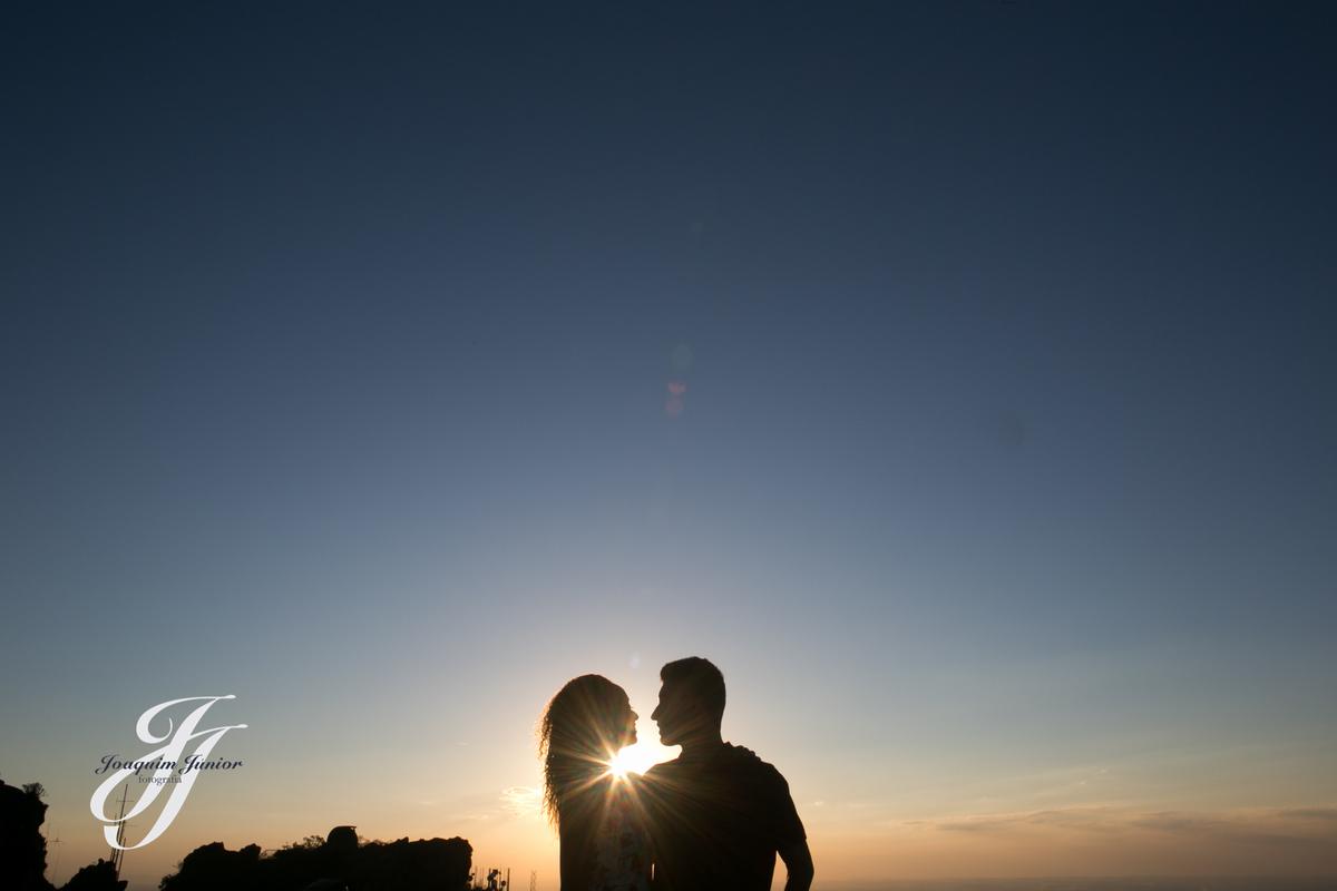 Joaquim Junior, Joaquim Junior Fotografia, Foto Cecílio, Pré Wedding, Pré Casamento, Casamento, Fotografia de Casamento, Casando em BH, Casando em Sabará, Casamentos BH, Casamentos Sabará, Fotos Pré Casamento, Serra da Piedade, Josiane e Wesley