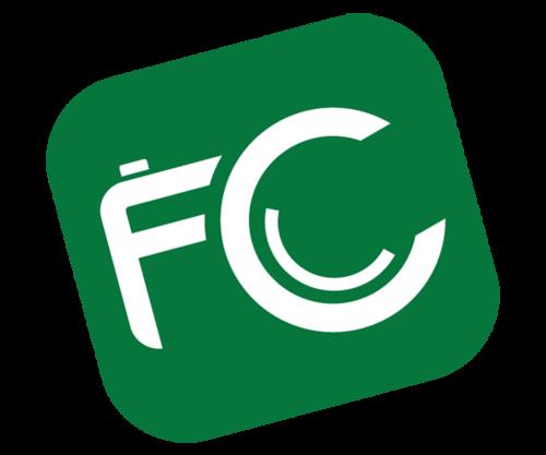 Logotipo de Foto Cecílio