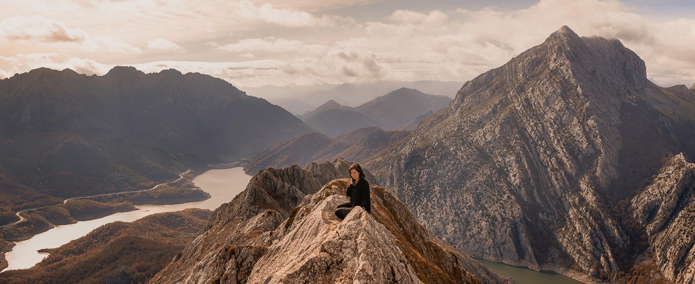 Acerca de Santin Medeiros Photography | Fotógrafo de Bodas Elopement | Pirineos