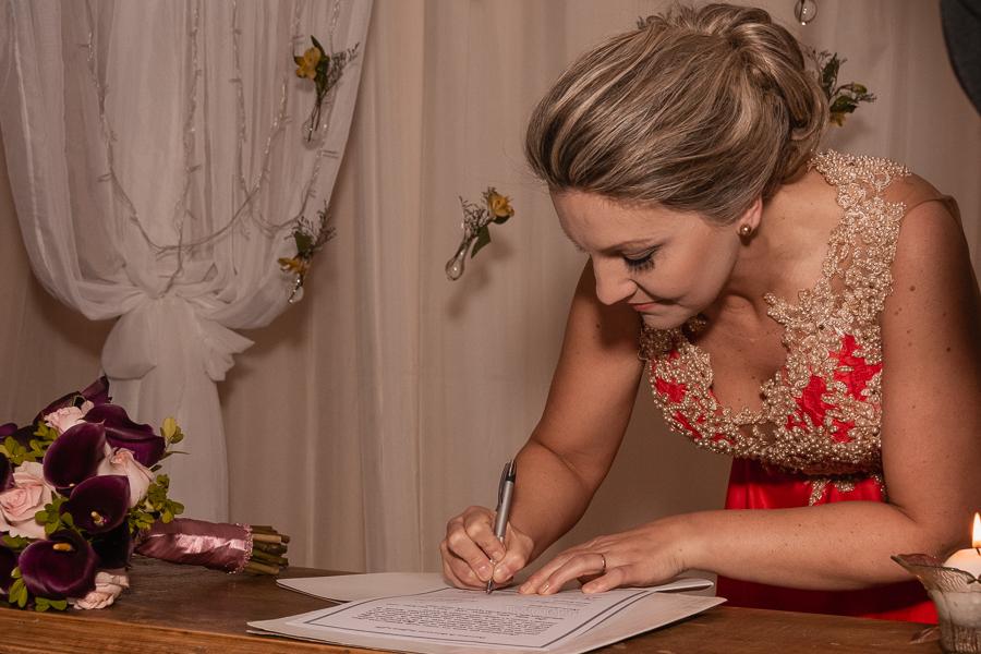 Imagem capa - Consejos para elegir al fotógrafo de tu boda por Fernanda Santin Medeiros