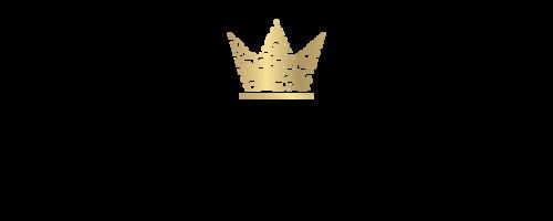 Logotipo de Aline Candatten