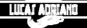 Logotipo de LUCAS ADRIANO FOTOGRAFIAS