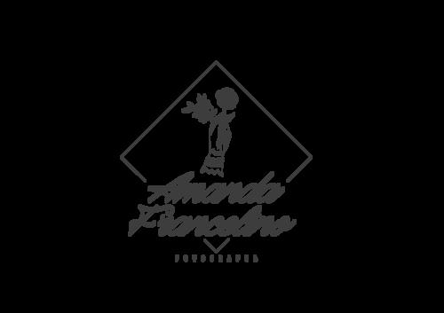 Logotipo de Amanda Francelino