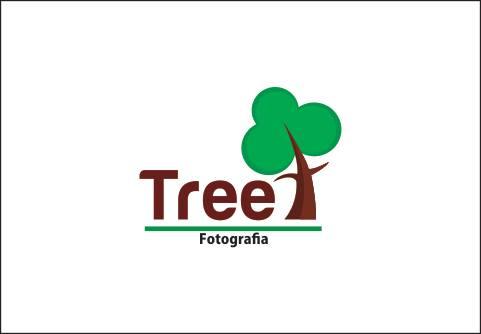 Contate Tree Fotografia