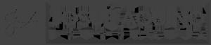 Logotipo de josue aquino fotografia