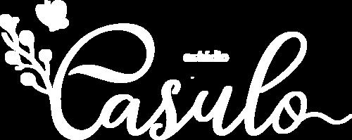 Logotipo de Larissa dos Santos Moraes