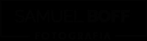 Logotipo de Samuel Slovinscki Boff