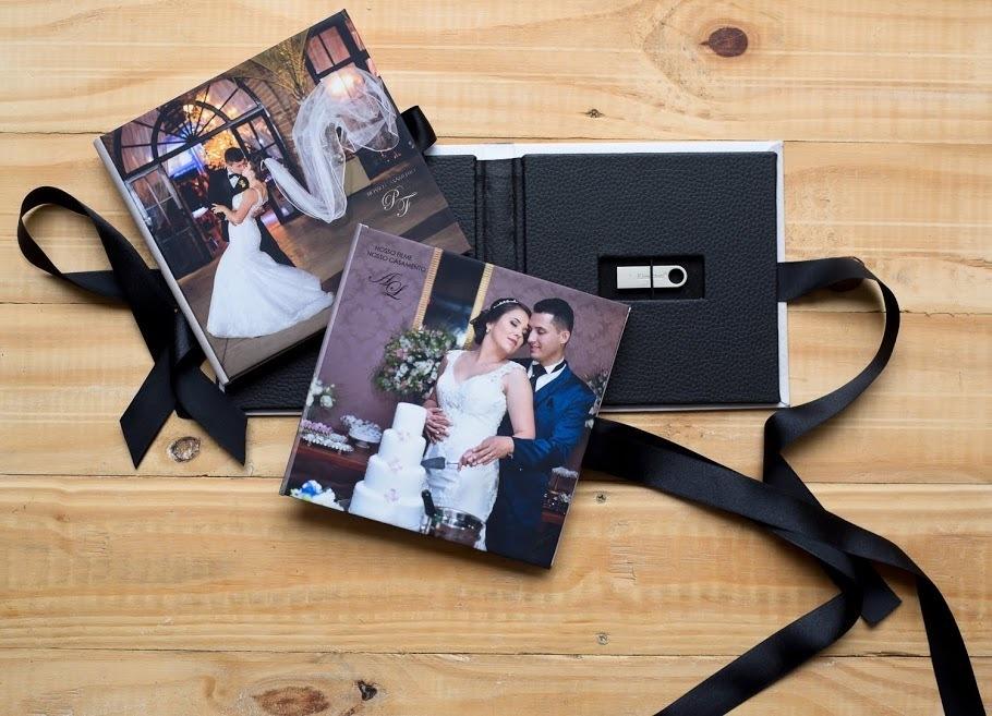 Imagem capa - GABARITO BOX PENDRIVE por Master Album Encadernadora e Laboratório Fotográfico