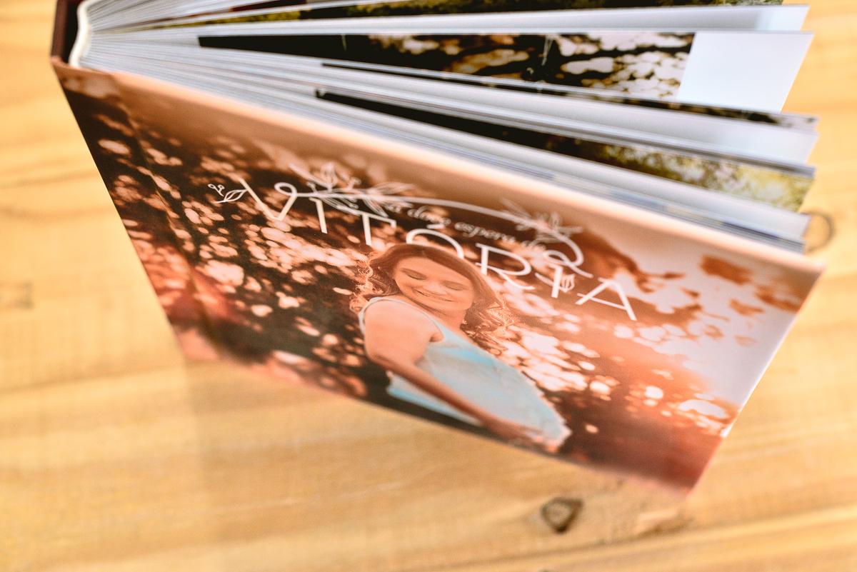 Imagem capa - GABARITO MINI ÁLBUM por Master Album Encadernadora e Laboratório Fotográfico