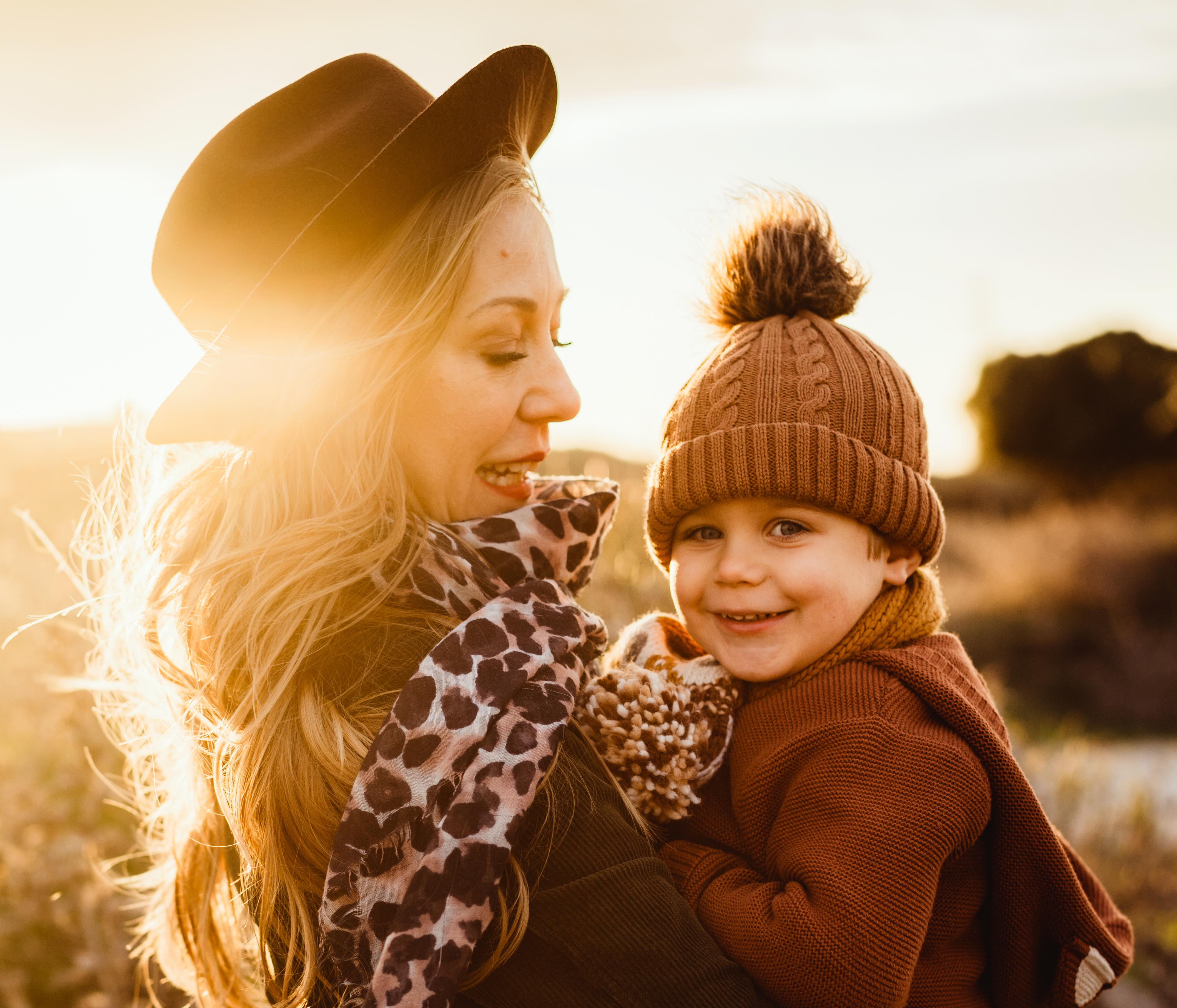 Contate Fotógrafa de grávidas, famílias, recém-nascidos e crianças - Oeiras, Lisboa