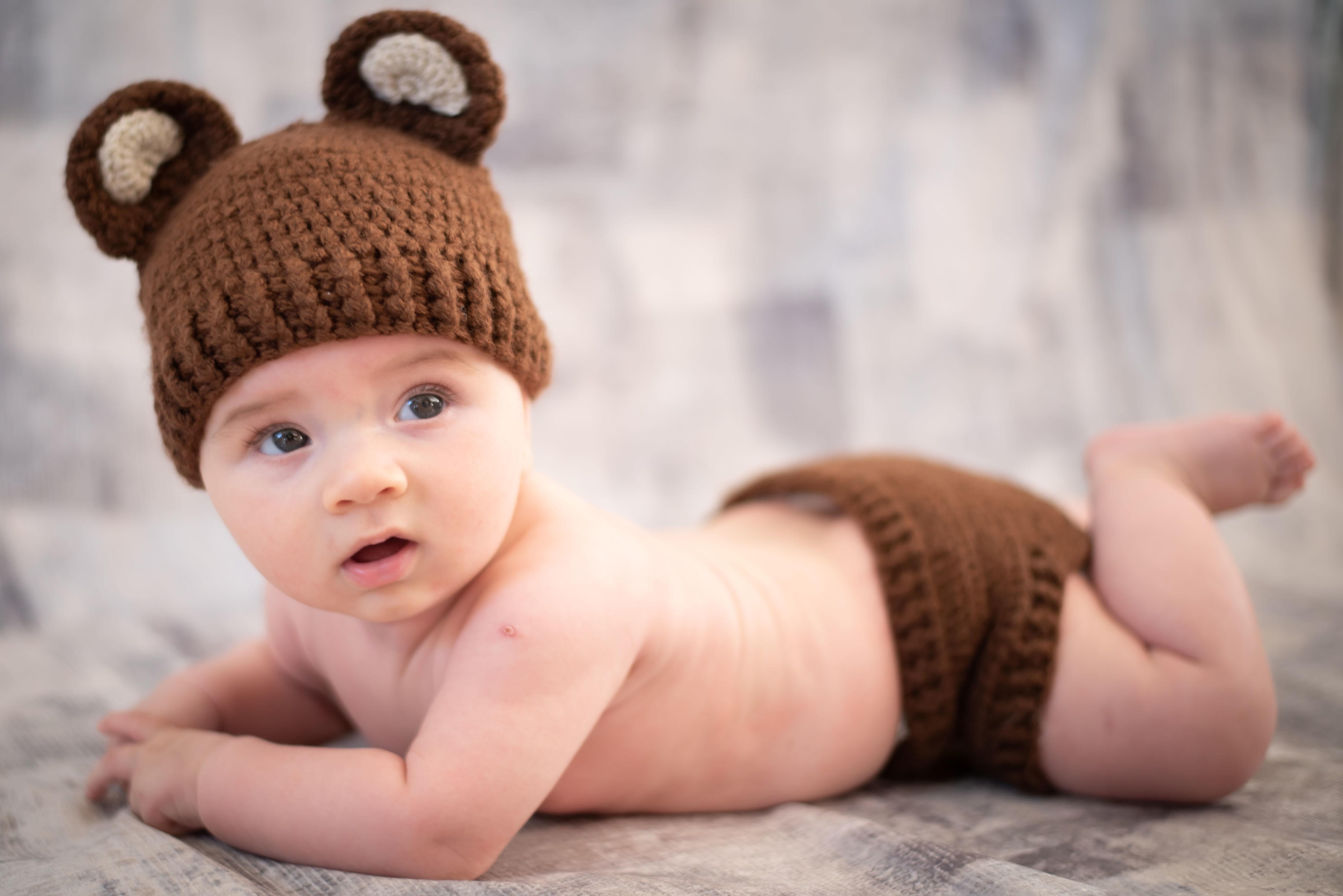 Contate Lis Godoy fotografia de família, gestante, parto e newborn