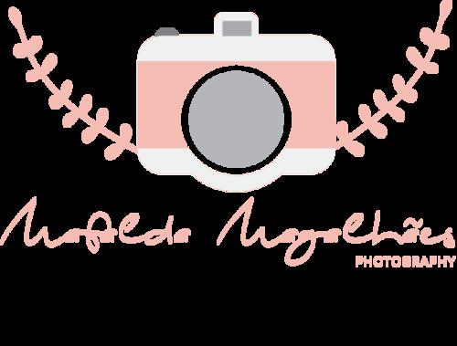 Logotipo de Mafalda Magalhaes