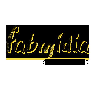 Logotipo de Fabricio Sousa