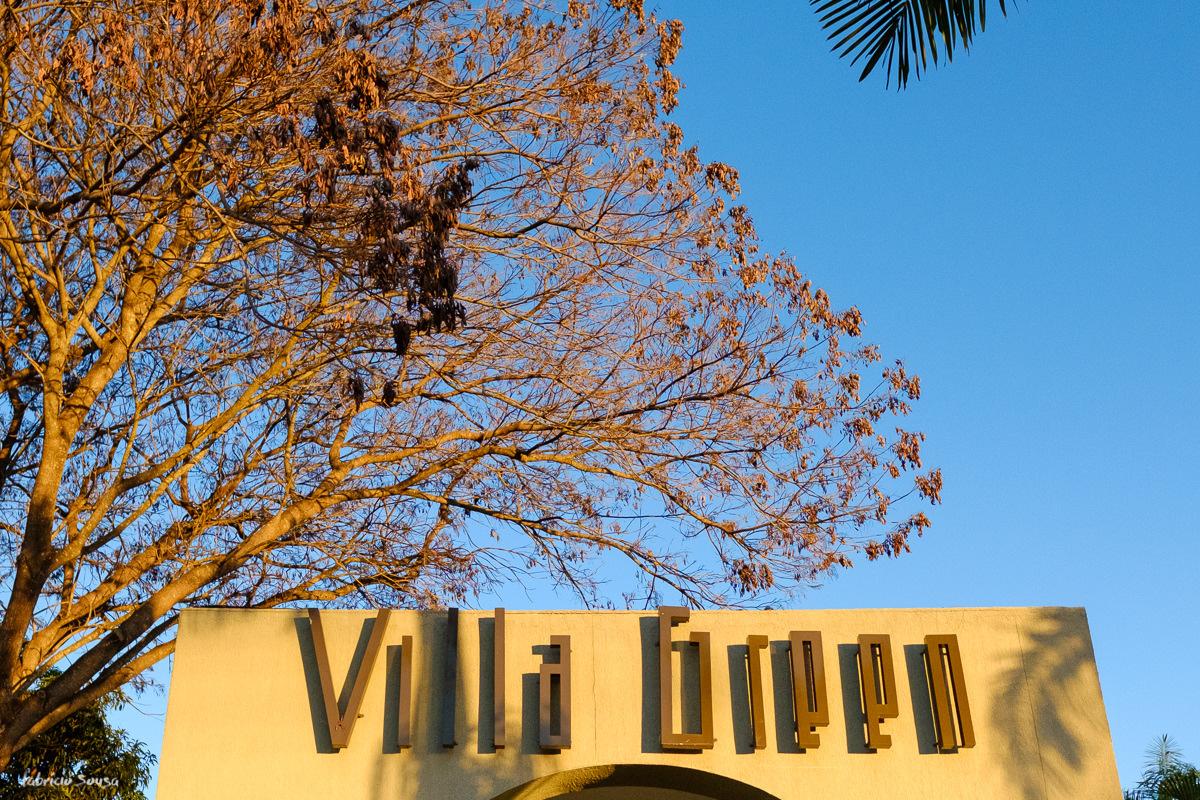 Imagem capa - Local de festa infantil: Villa Green Eventos por Fabricio Sousa