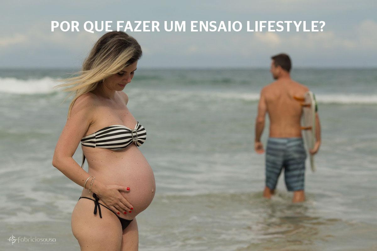Imagem capa - Por que fazer um ensaio lifestyle?  por Fabricio Sousa