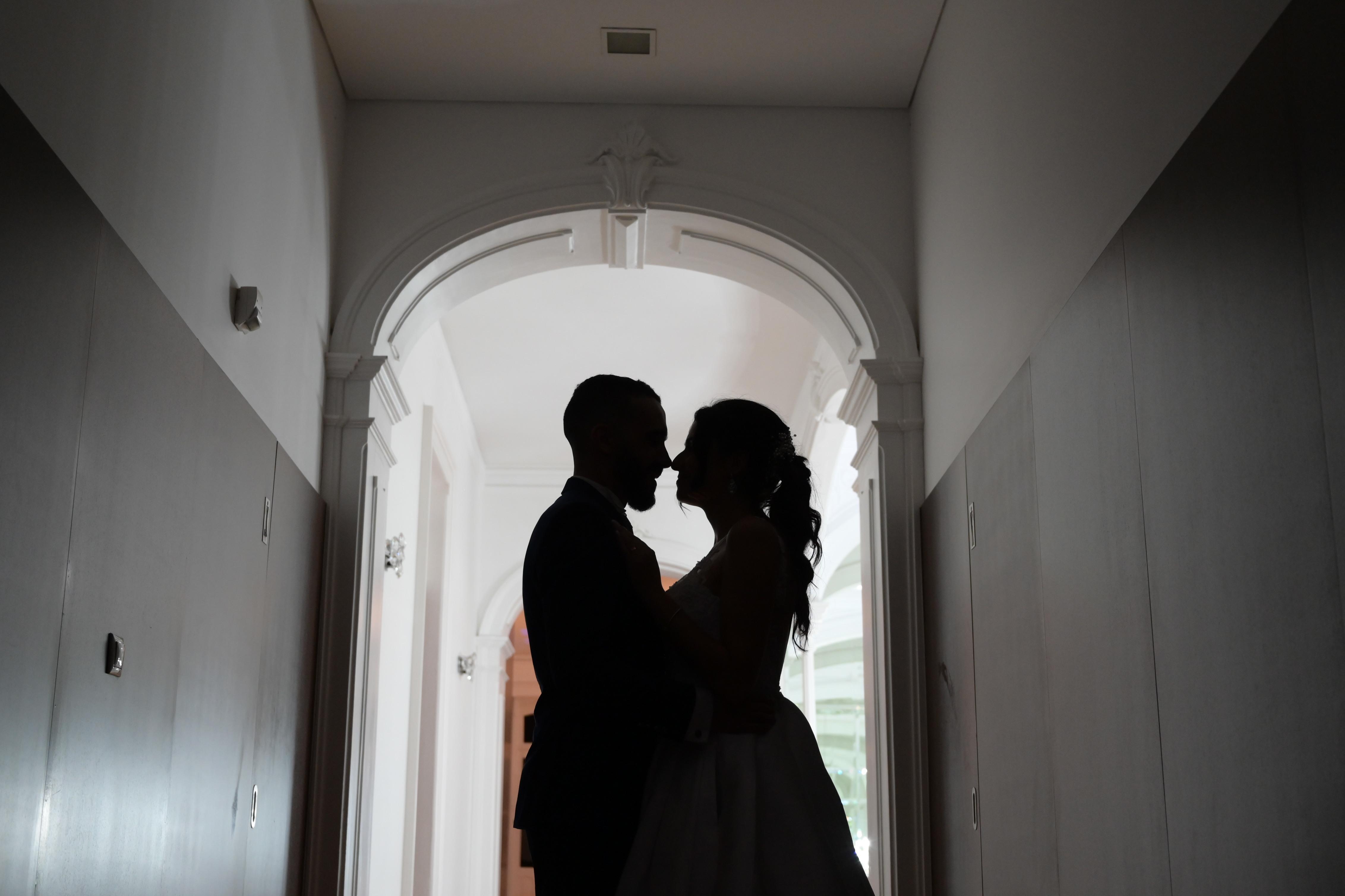 Contate humberto barbosa |  fotografia · Casamento Newborn Gravidez Publicidade Destination weddings  Santa Maria da Feira   Porto Aveiro Fotógrafo