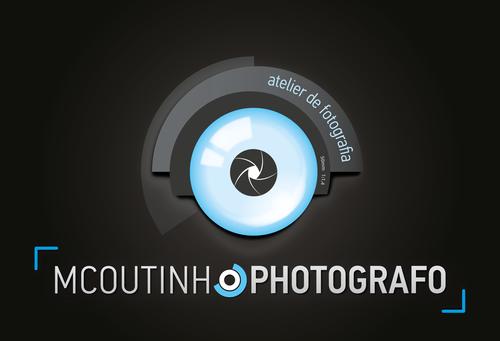 Logotipo de Mcoutinho