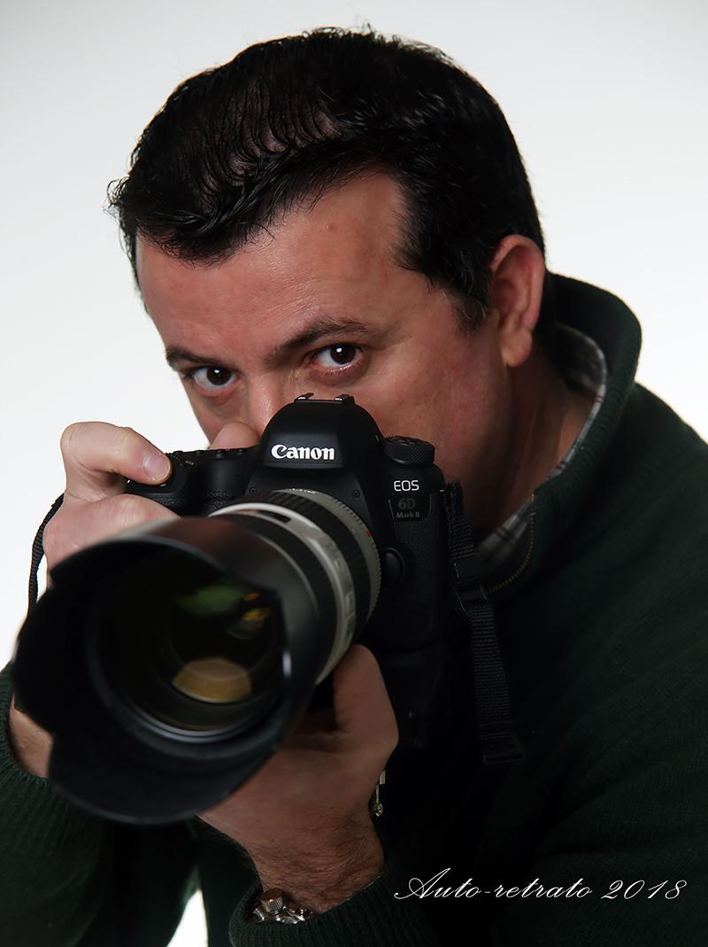 Sobre Fotografo casamentos batizados em Mafra   Ericeira  Sintra Torres Vedras Lisboa Portugal  M Coutinho Reportagens
