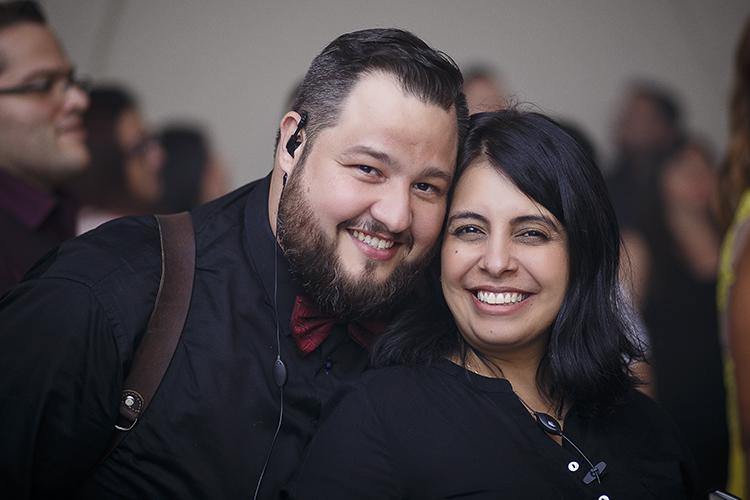 Sobre Jstella fotografia  Fotógrafo de casamentos e Família SP Guarulhos