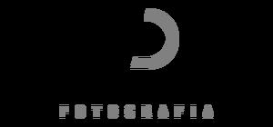 Logotipo de Cinthya Gomes e Eduardo Sousa