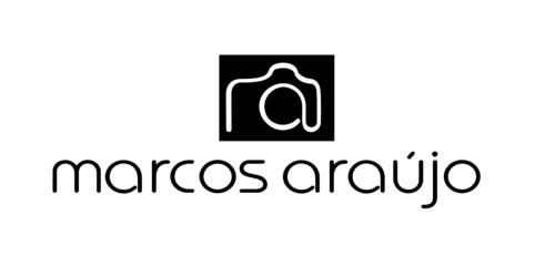 Logotipo de Marcos Araujo