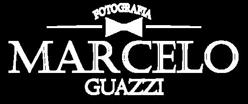 Logotipo de Marcelo Guazzi Fotografia