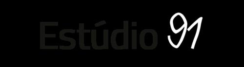 Logotipo de Rafael Bede Meirelles