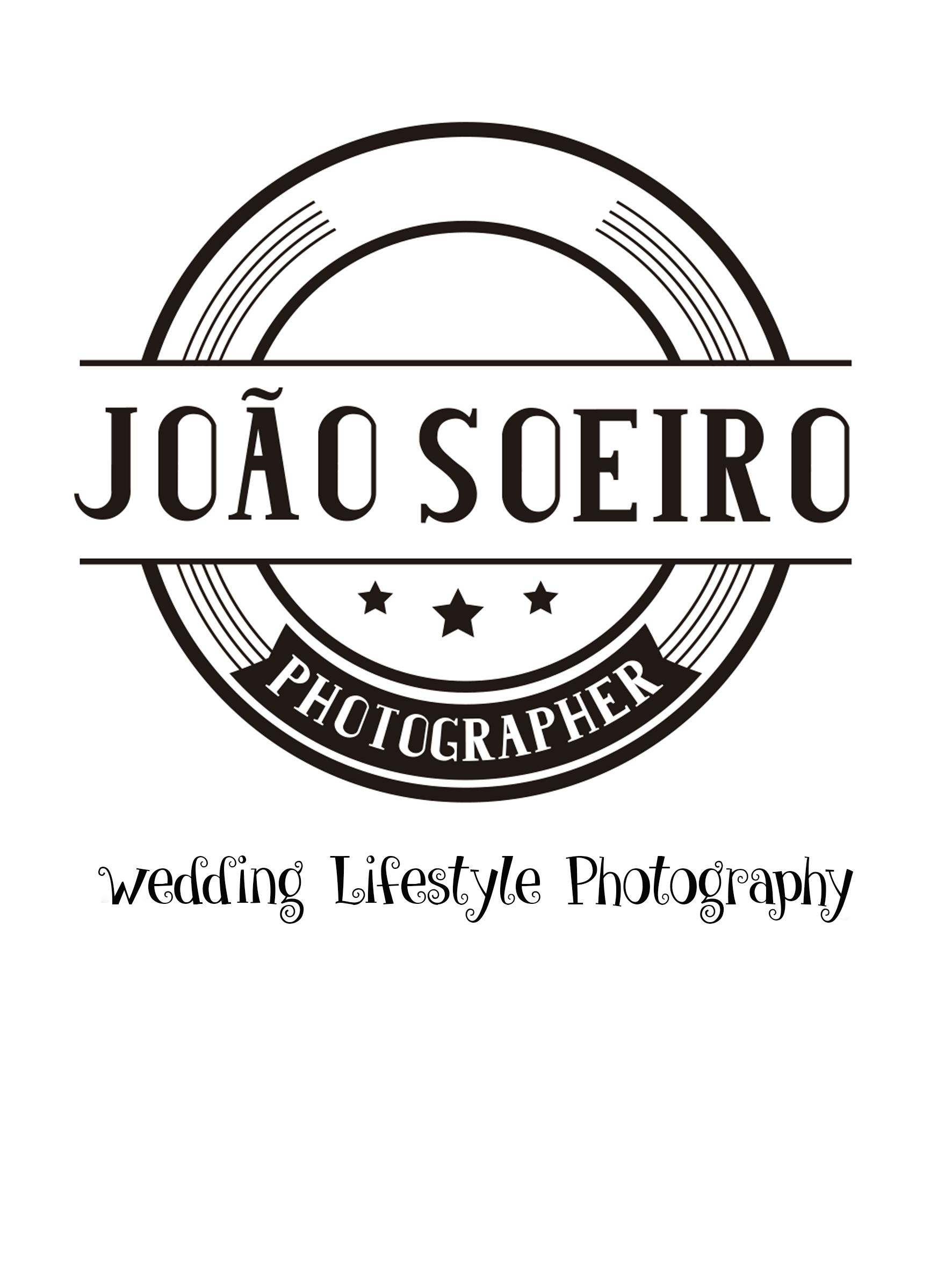 Contate João Soeiro Photographer Casamentos - weddings Portugal