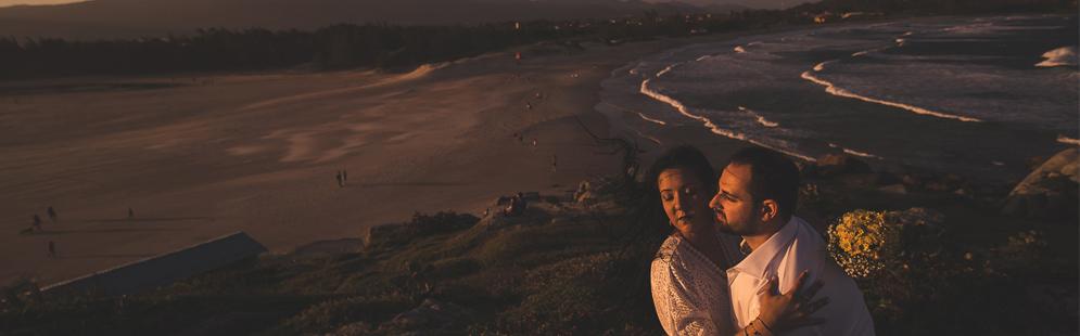 Contate Guilherme Ramires - Fotógrafo de Casamento em Canoas