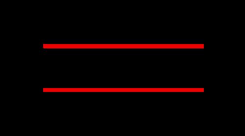 Logotipo de Guilherme Ramires