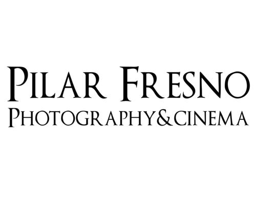 Logotipo de PILAR FRESNO