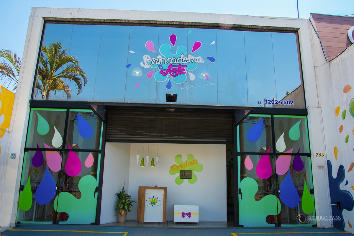 Sensational Aniversario Infantil Amanda E Aline 5 Anos Sorocaba Sp Home Interior And Landscaping Palasignezvosmurscom