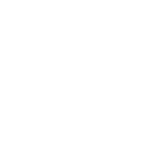 Logotipo de olga Alves