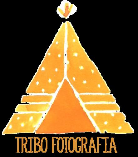 Logotipo de olga Alves