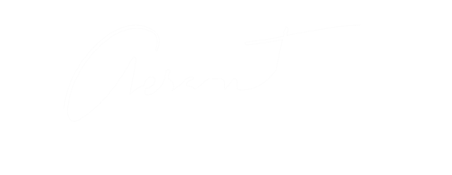 Logotipo de Gerson Filho