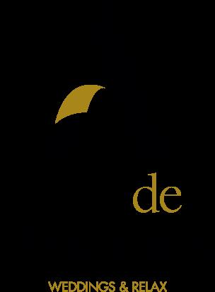 Contate Casa de Anciães - Official Website