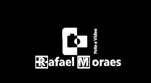 Logotipo de Rafael Dalsan Moraes