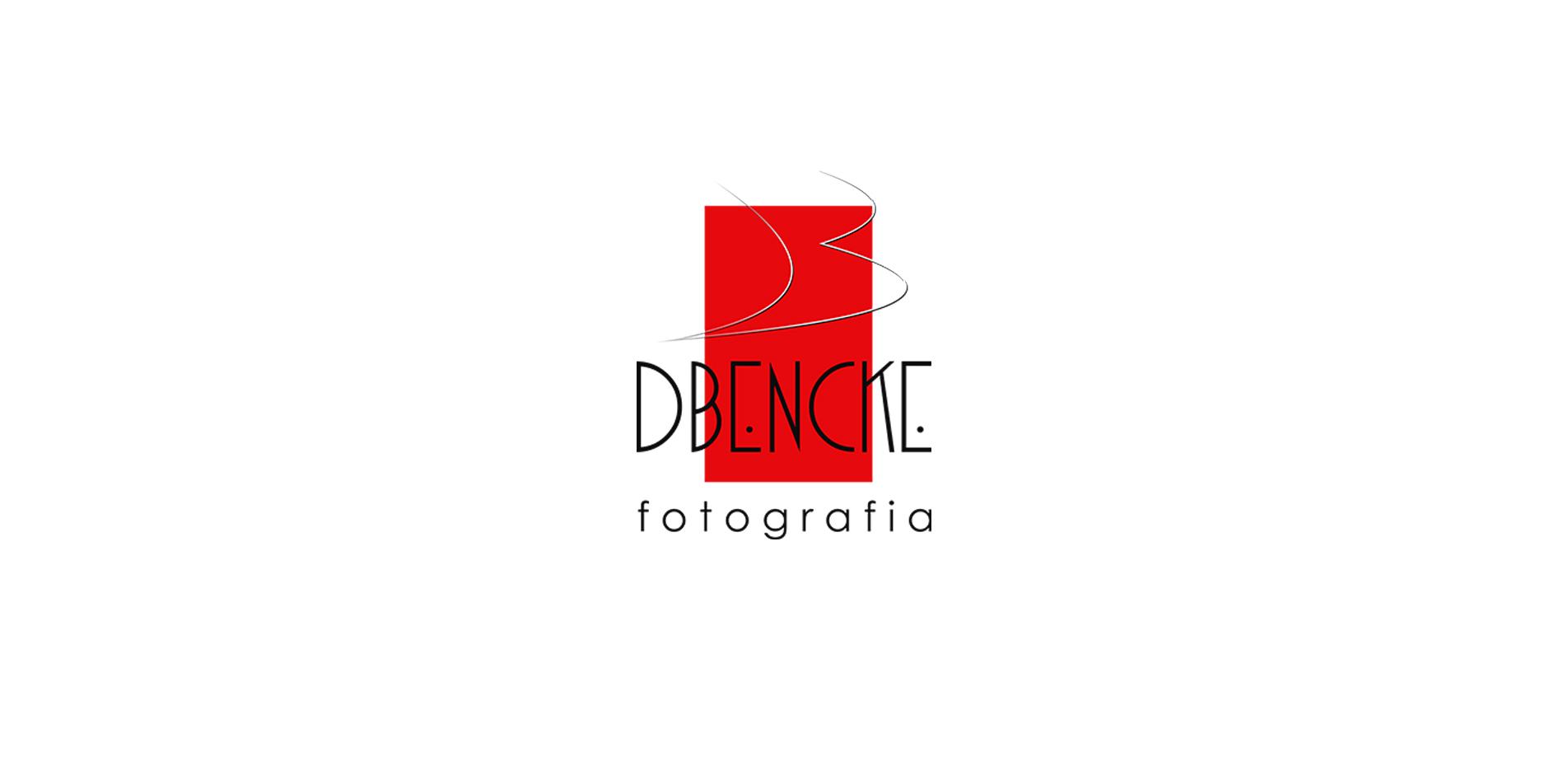 Sobre Fotógrafo Daniel Bencke