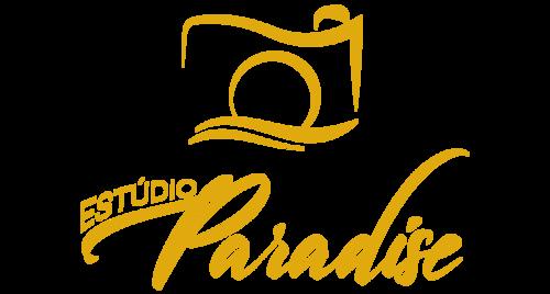 Logotipo de Daniel Luiz Andrade