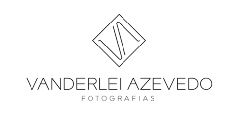 Logotipo de Vanderlei Azevedo
