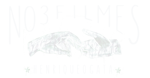 Logotipo de No3 Filmes