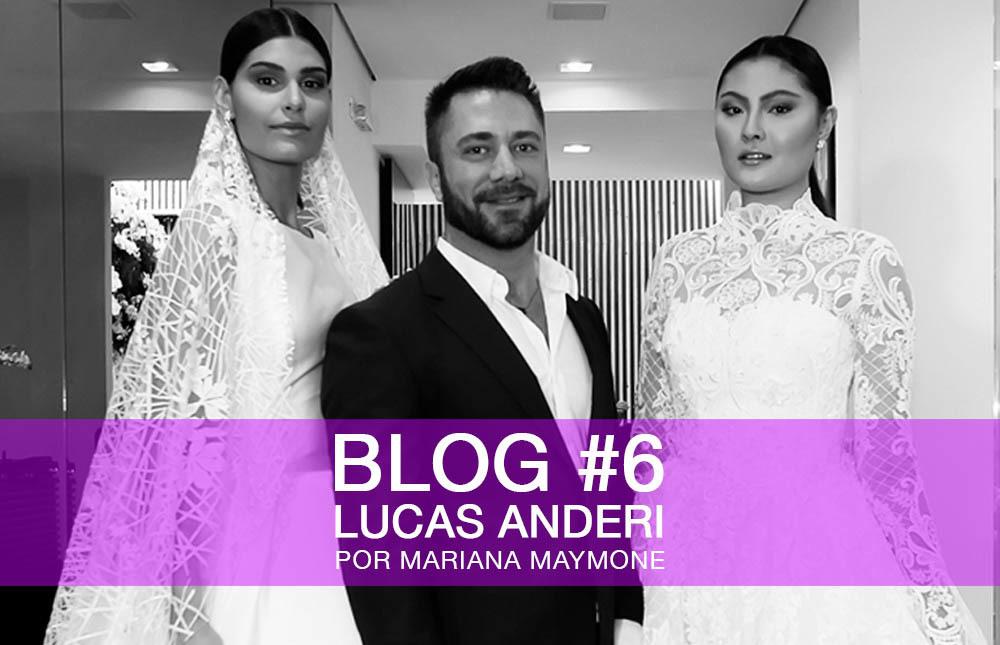 Imagem capa - Entrevista - Lucas Anderi por No3 Produções