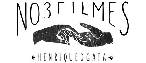 Imagem capa - NOVOS PROJETOS por No3 Filmes