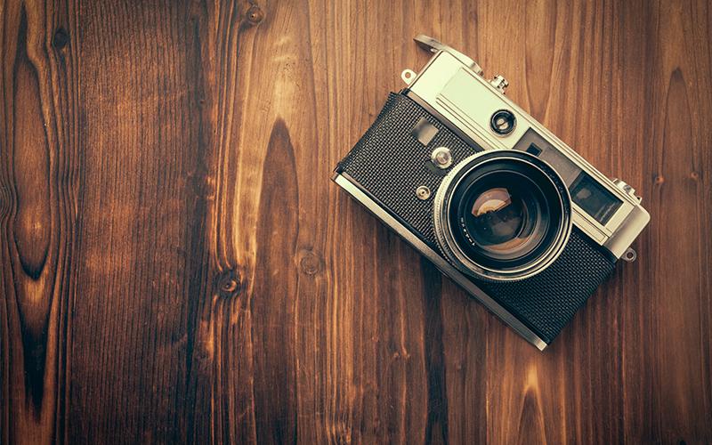Sobre Brandão Foto e Filmes - Produtora de Foto e Vídeo para seu evento