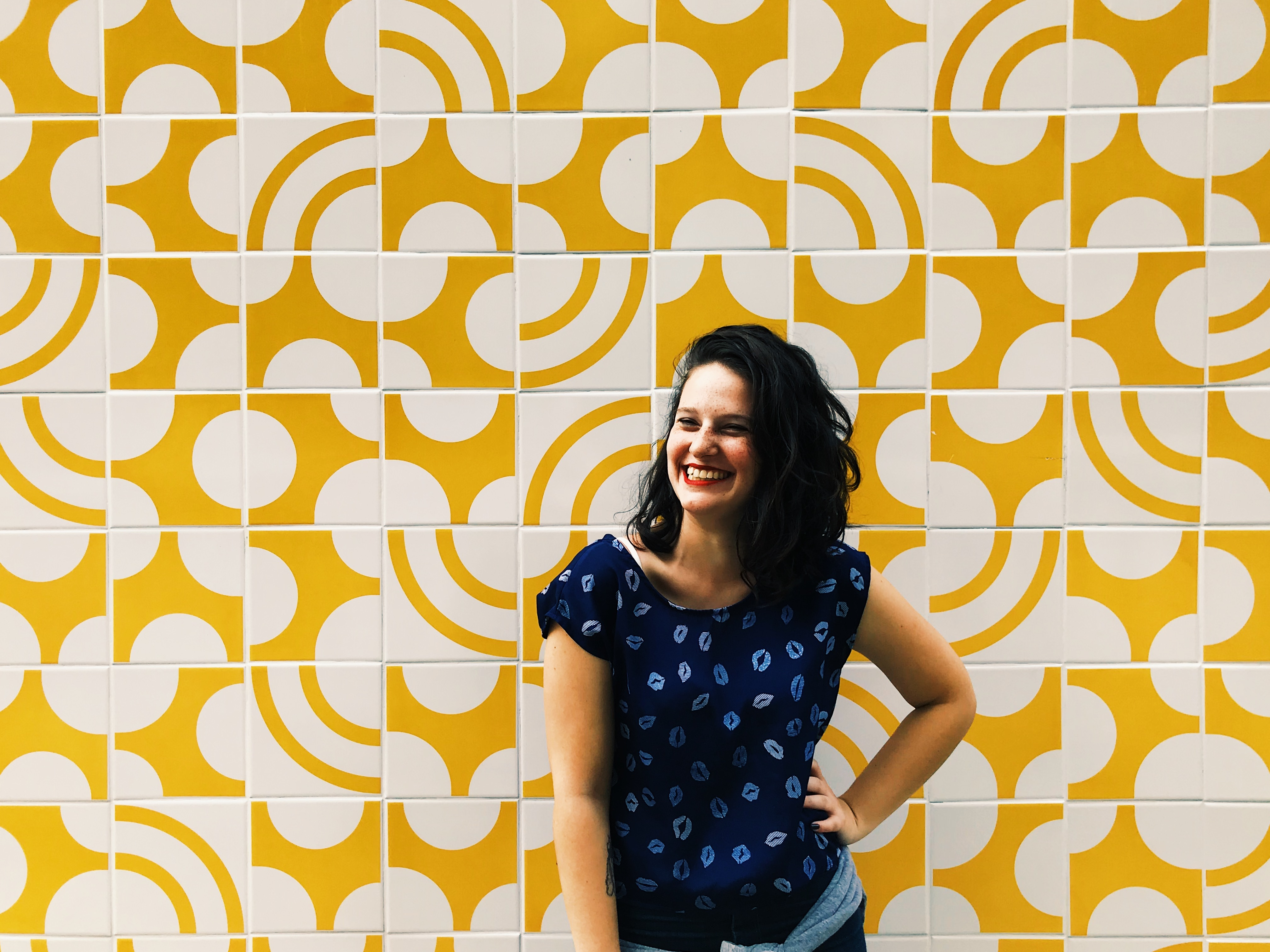 Contate Camila Costa Arquitetura e Interiores
