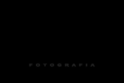 Logotipo de Ivan Alexandre
