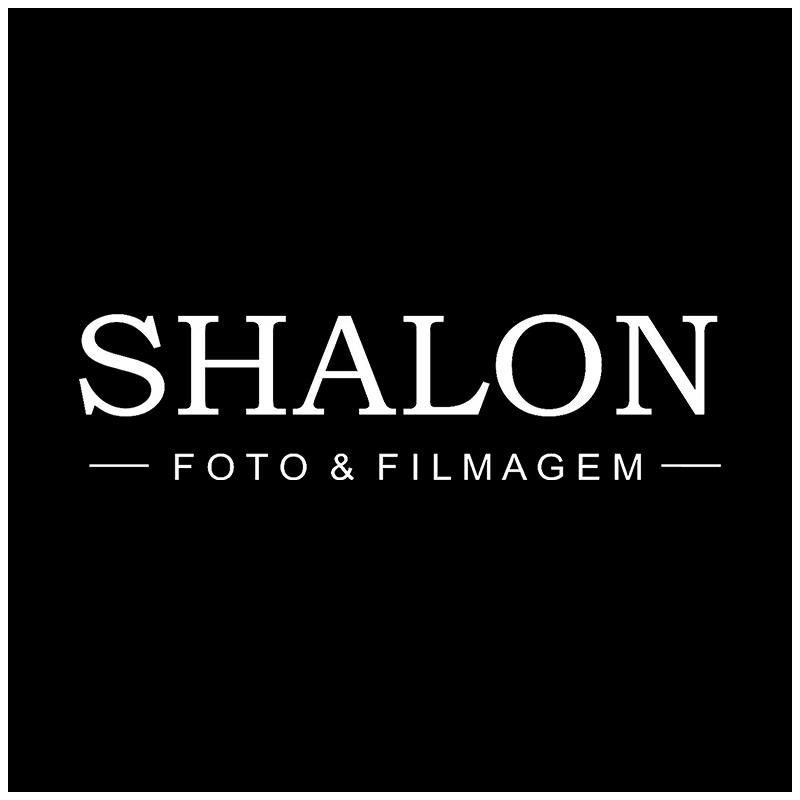 Contate Shalon | Foto & Filmagem